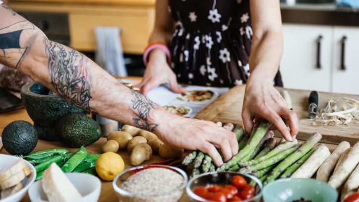 Kezdődik a szezon: így turbózza fel az immunrendszert a zöldségek királya