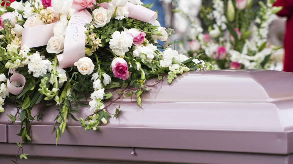 Orbitális hiba: a kórházban cserélték össze a két halottat