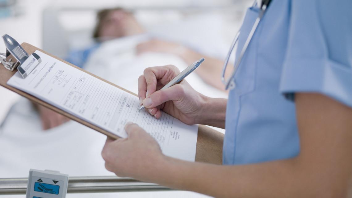 Koronavírus: ezért ugrik meg vidéken a fertőzöttek száma
