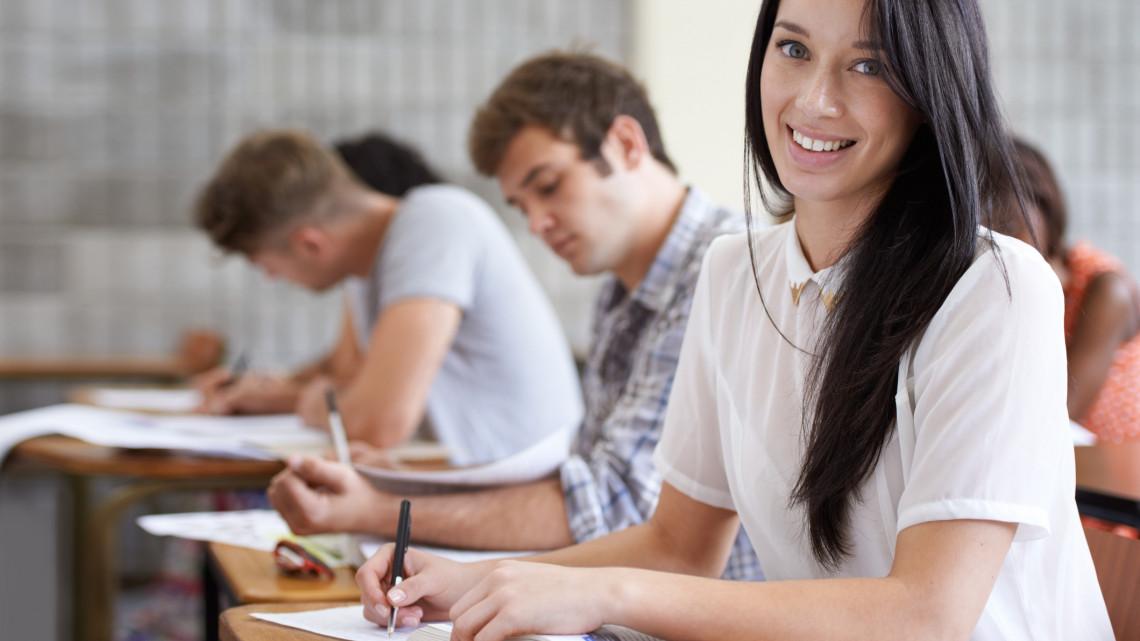 Hétfőn kezdődik az érettségi: mutatjuk a legfontosabb tudnivalókat