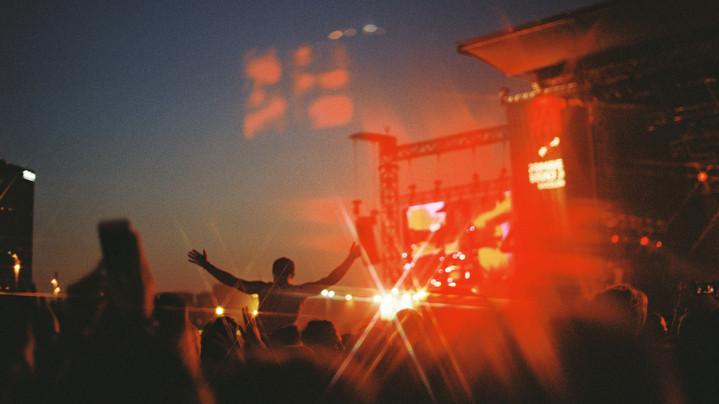 Ennyi volt: idén elmaradnak a legnagyobb magyar fesztiválok