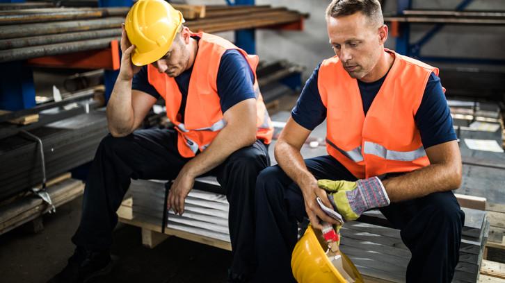 Szakszervezet: becsapták a Continental makói üzemének dolgozóit