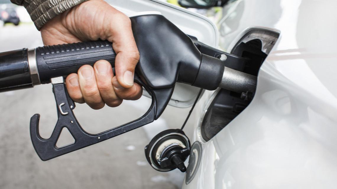 Folytatódnak a tömeges leállások: újabb benzinkutak zárnak be