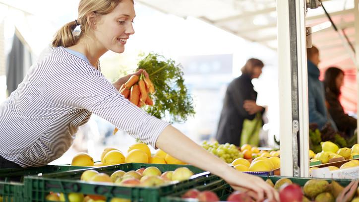 Betett a járvány a kistermelőknek: piac helyett inkább a kiszállításban bíznak