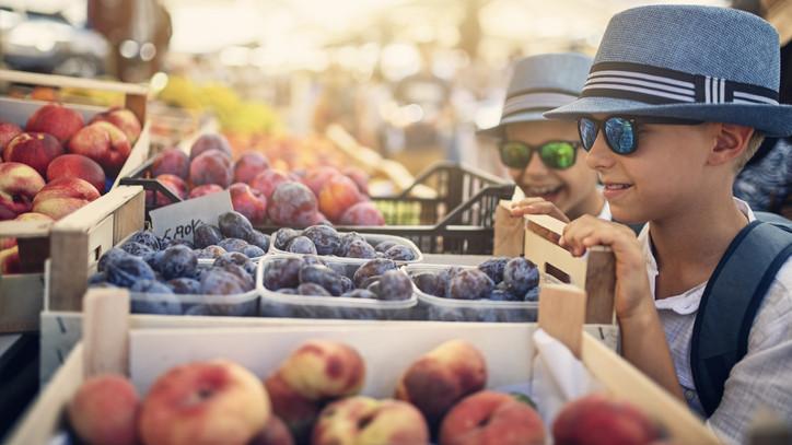 Betett a fagy a terménynek: ezekből a gyümölcsökből ne számítsunk rekordtermésre