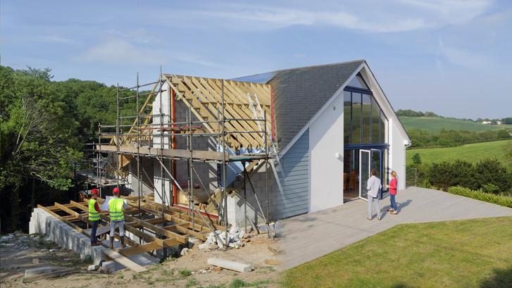 Itt az újabb mesterterv: így mentenék meg a vidéki építőipar nagyágyúit