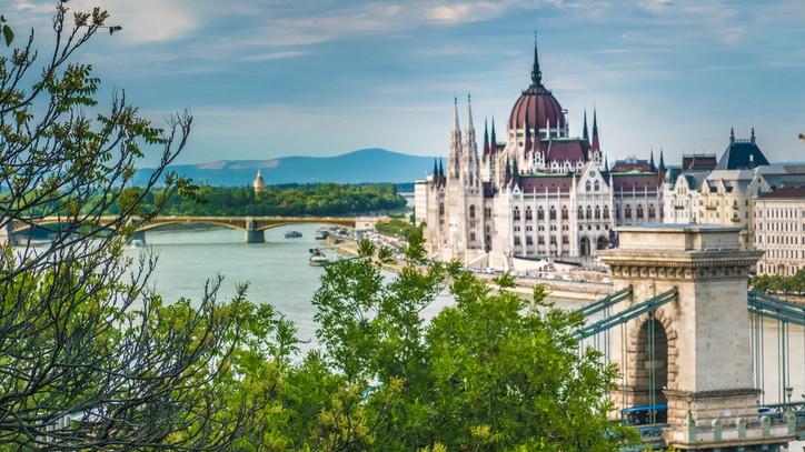 Itt vannak az újabb részletek: Orbán Viktor szerint ekkor indulhat újra az élet Pest megyében