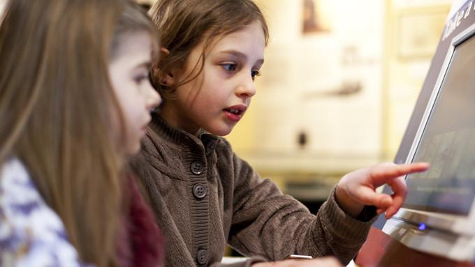 Kalandra fel a múzeumok napján: országszerte szerveznek virtuális túrákat