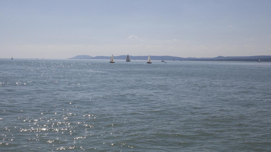 Minden balatonit érint a változás: ez lehet a Balaton Sound sorsa