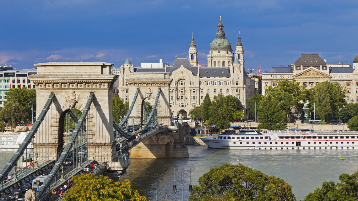 Bejelentette Orbán Viktor: ez lehet a főváros sorsa