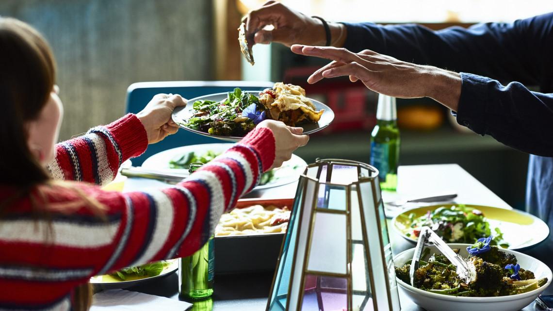 Ne dobd ki a pénzed az ablakon: 8 módszer, hogy még tovább maradjanak frissek az ételeid
