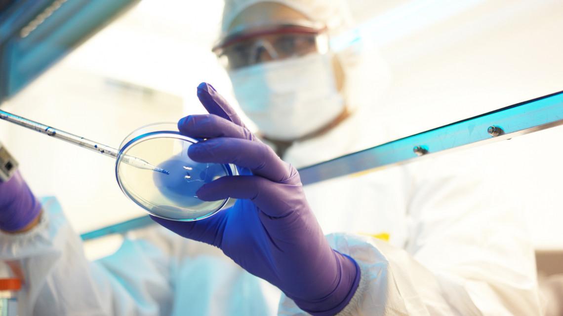 A koronavírus új, súlyos szövődményére derülhetett fény: ezek lehetnek a tünetek