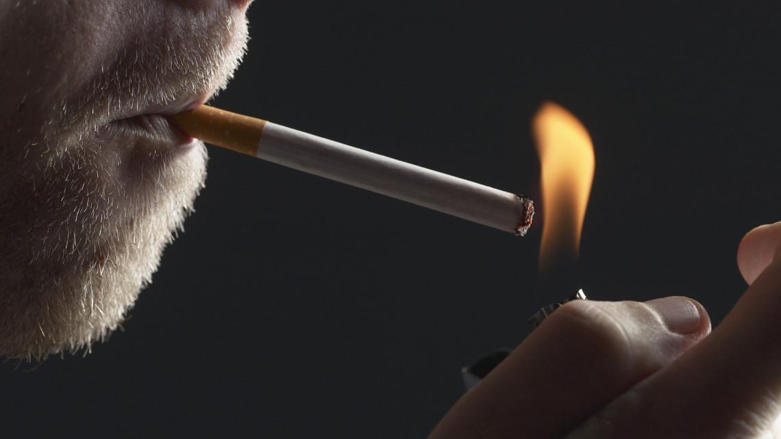 Mátol tilos a mentolos cigaretta: mutatjuk az új szabályozás részleteit