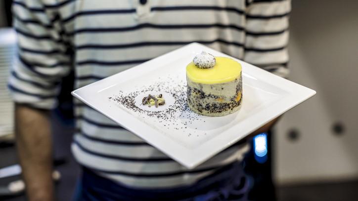 Mákos guba torta, a legújabb őrület: mákos guba recept, mákos guba torta recept