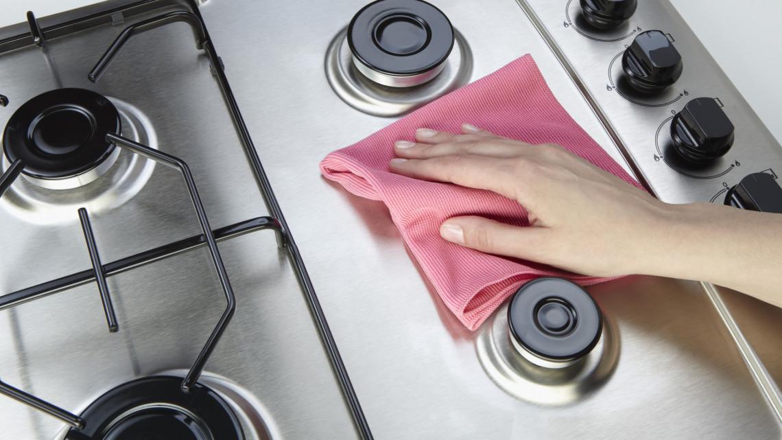 Ezért romlanak el túl hamar a háztartási gépeid: a gyártók ritkán beszélnek róla