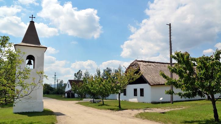 Örülhetnek a vidék szerelmesei: szombaton nyit a szentendrei Skanzen