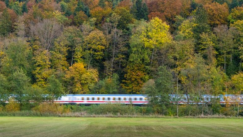 Fontos változás: így módosult a menetrend a záhonyi vasútvonalon