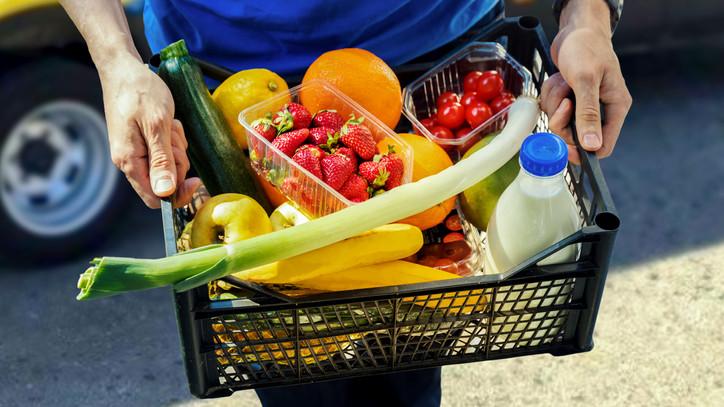 Gyökeresen átalakul a nagybevásárlás vidéken: a piacokat is érinti a változás