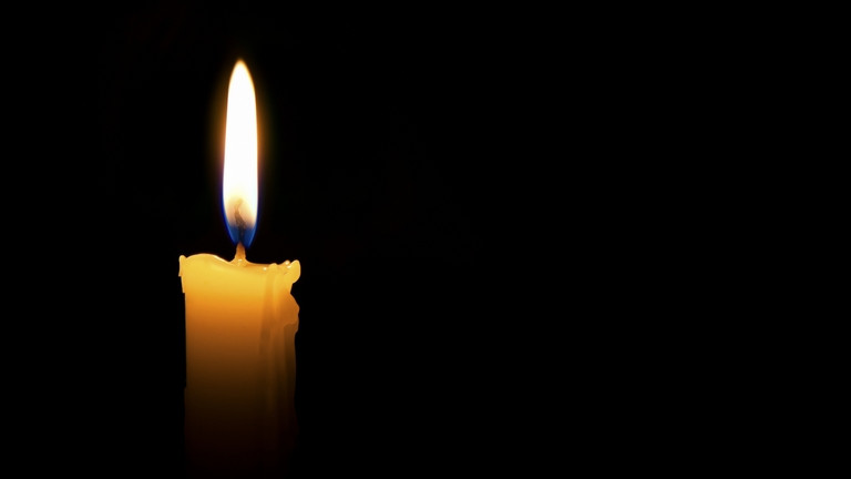 Gyász! Elhunyt a Ghymes Együttes legendás billentyűse; alig 57 éves volt