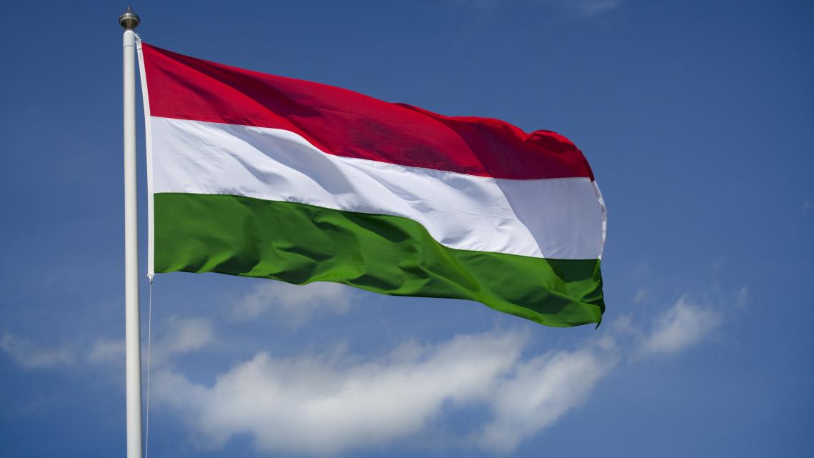 Megváltoztatják Csongrád megye nevét: bejelentették, mi lesz az új elnevezés