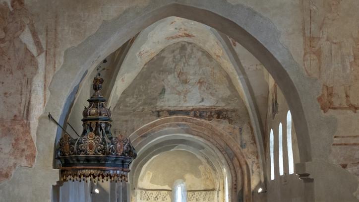 Borzalmas állapotban van Vizsoly híres temploma: szakemberek segítségét kérik