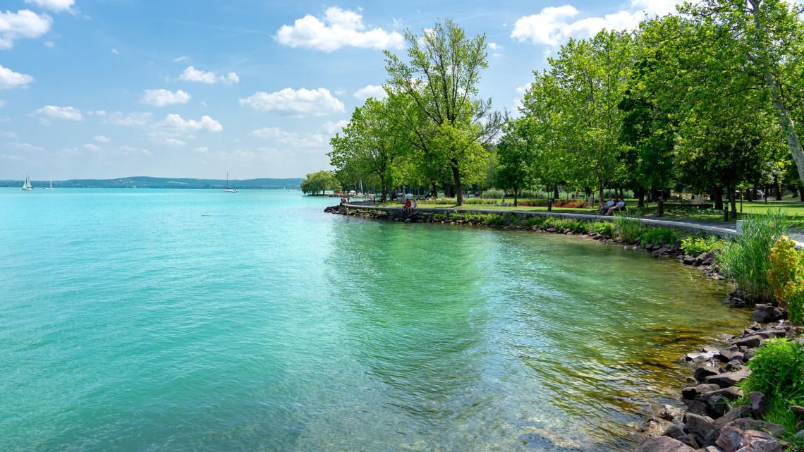 A vidéki nyaralást választják a magyarok: ide utaznak a milliós tengerparti hotelek helyett
