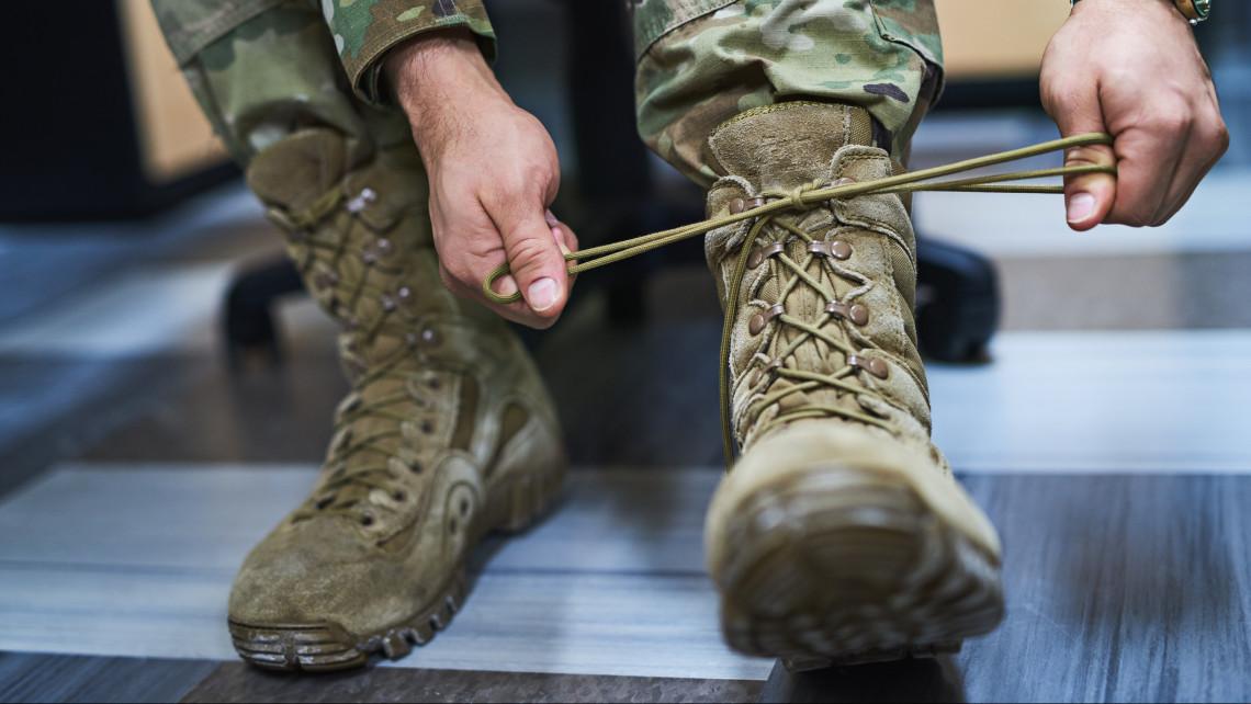 Országszerte nyitnak a katonai iskolák: ezeken a településeken már építkeznek