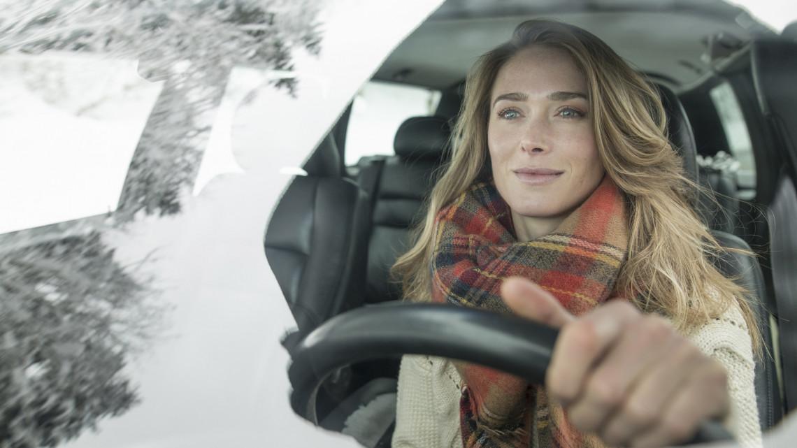 Nullás hitelek az autókereskedőknél: akciókkal is próbálják bepörgetni a vásárlási kedvet