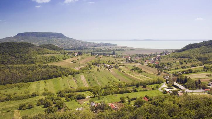 Fontos változás érik a Balatonnál: ezen múlik a magyar tenger identitása