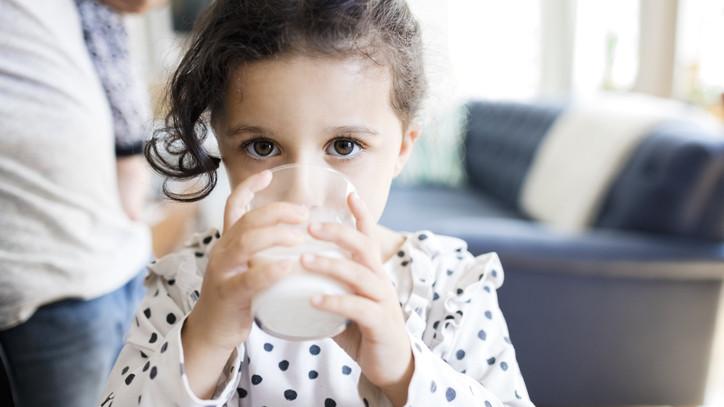 Még mindig túl kevés tejet fogyasztanak a magyarok: ez lehet a megoldás?