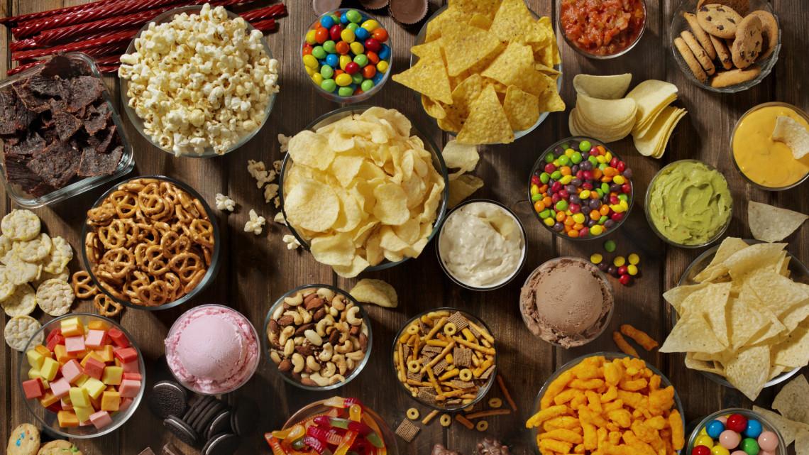 Fulladást okozhat ez az édesség: azonnal visszahívták, semmiképp ne edd meg, ha vettél belőle!