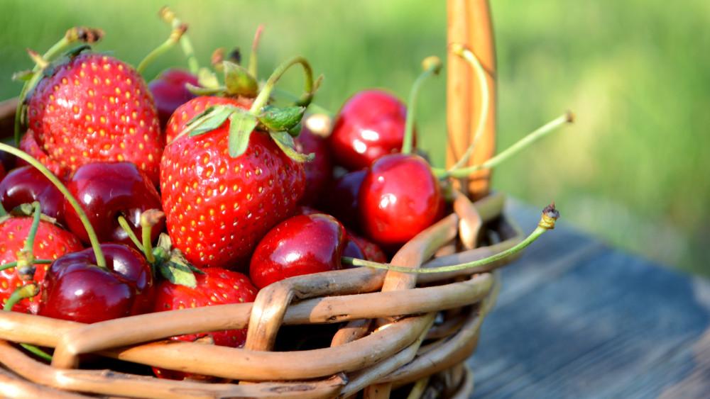 Brutálisan drágulnak a magyar gyümölcsök: így juthatsz hozzájuk potom pénzért