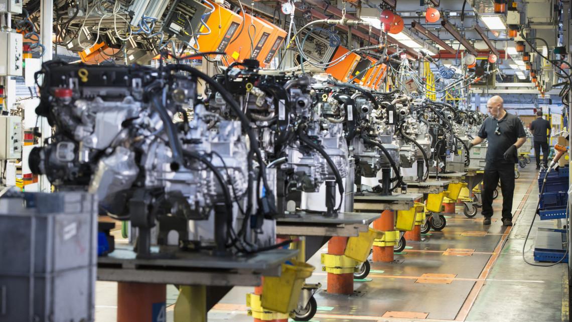 Évekkel is eltolhatják az autóipari gyár építését: ez lehet a halasztás oka