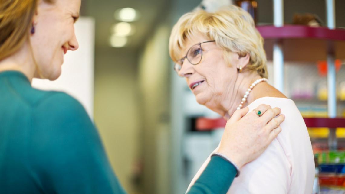 Hatalmas kedvezménytől eshetnek el a nyugdíjasok: ennek nagyon sokan nem fognak örülni