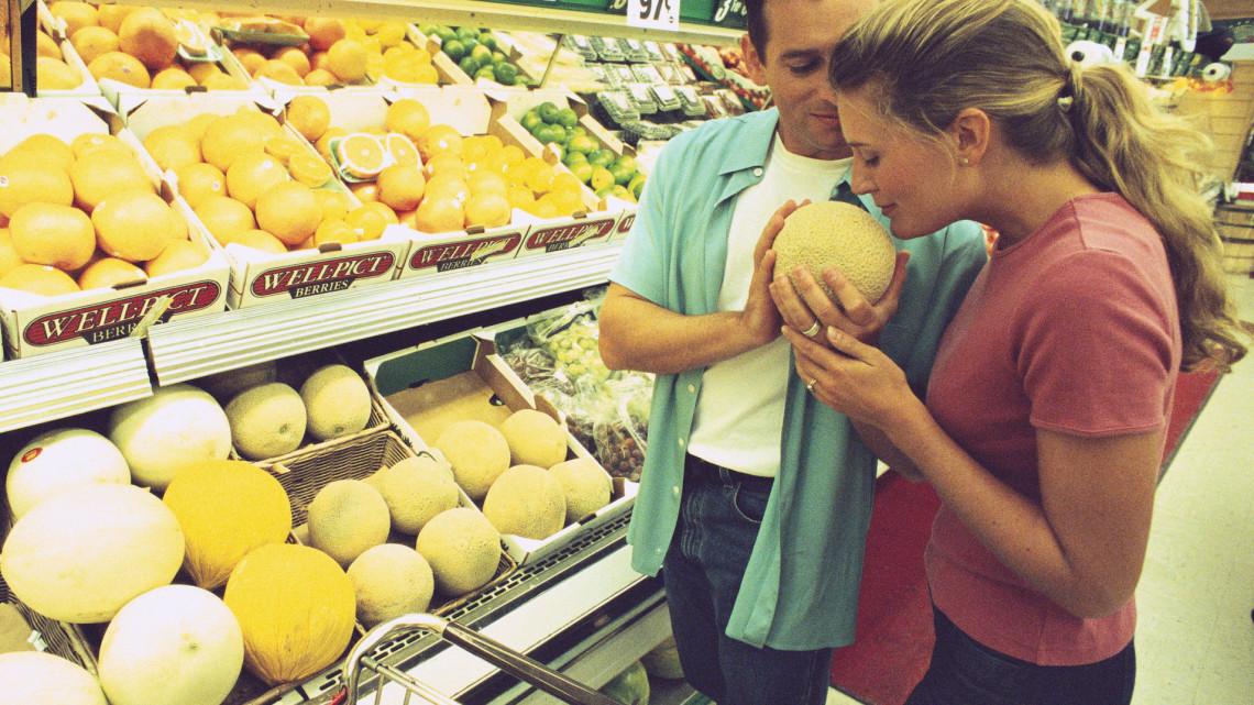 Végre lehet kapni ezt a mézédes magyar gyümölcsöt: ezt keresik legtöbben a boltokban, piacon
