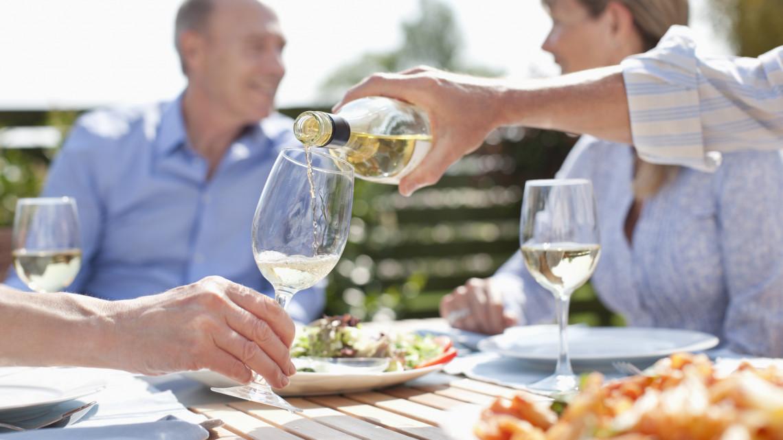 Élesedik a verseny: közülük kerül ki hamarosan az év legjobb borásza