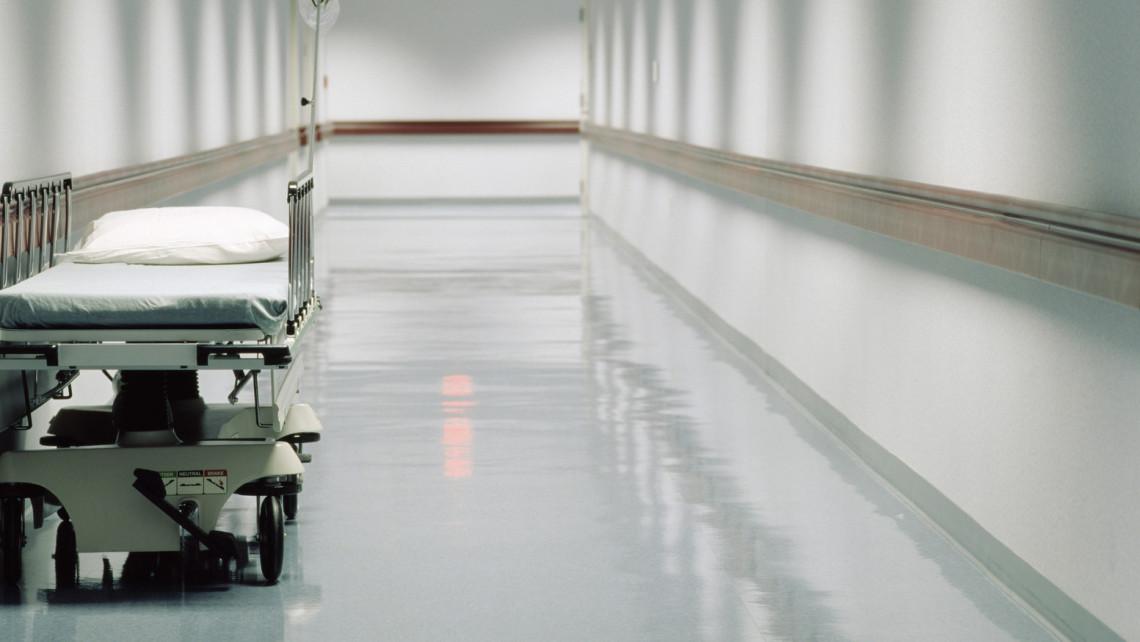 Megbírságolták ezt a vidéki kórházat: így hibáztak a koronavírus-járvány alatt