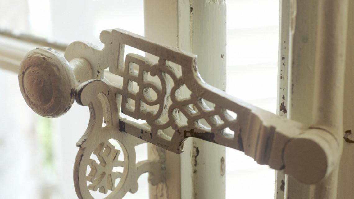 Csodálatos kastélyok nyitják meg újra kapuikat: így lehet bebarangolni őket
