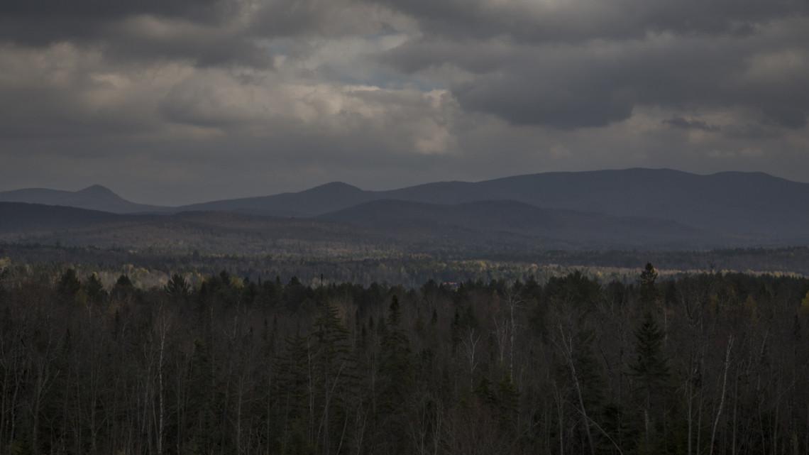Brutális szél és felhőszakadás érkezik: ezekben a megyékben lehet a legnagyobb a pusztítás
