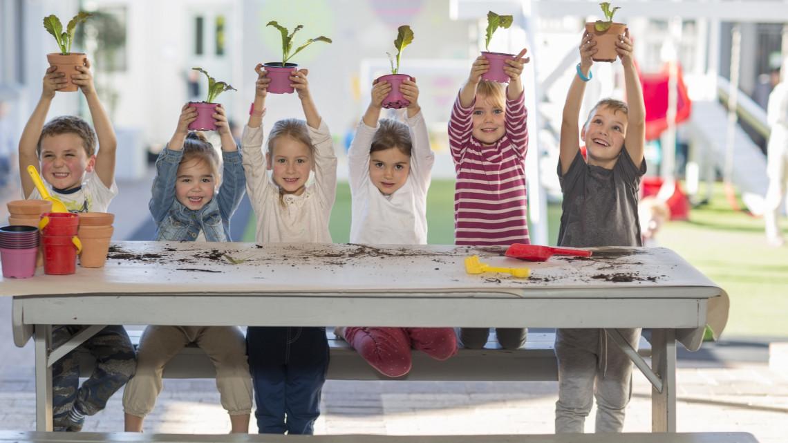 Sorra nyitnak a gyerekházak vidéken: ez várja idén nyáron a magyar családokat