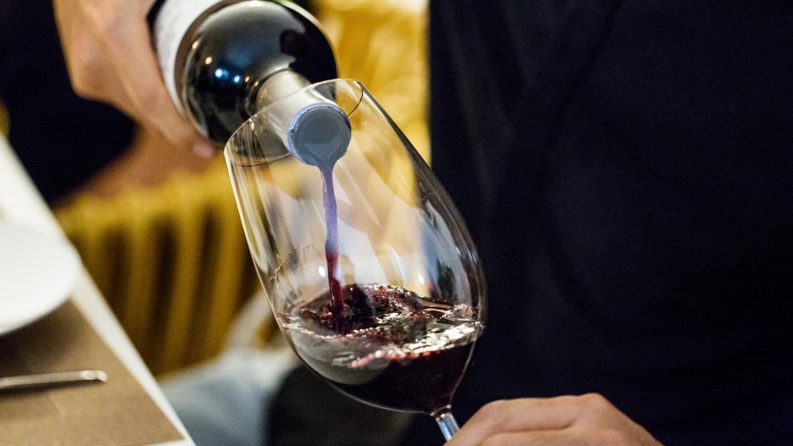 5 dolog, amit eddig biztosan nem tudtál a vörösborról: így hat valójában a testedre