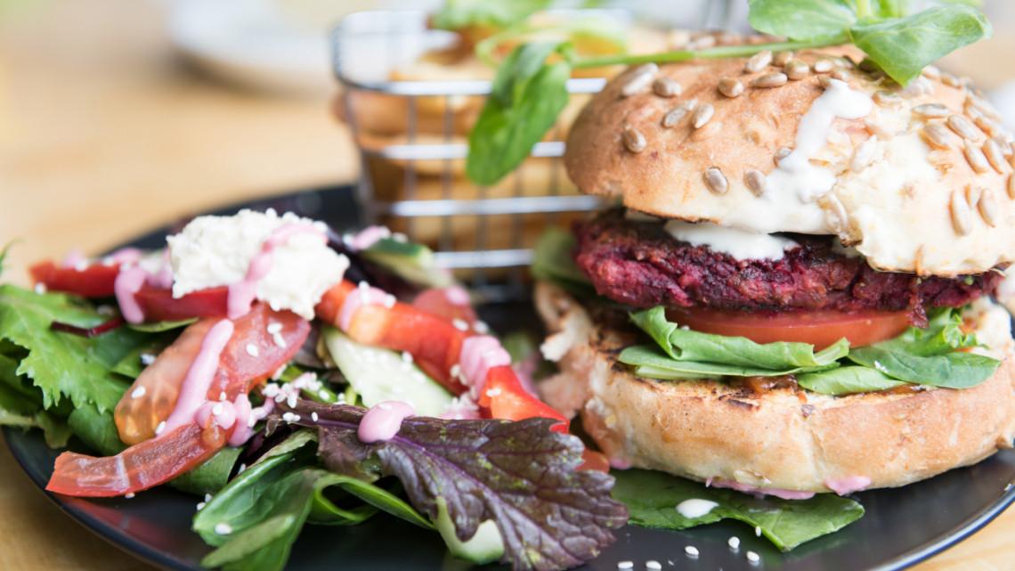 Újdonsággal jelentkezik a népszerű gyártó: ez lehet majd a magyarok kedvenc étele?
