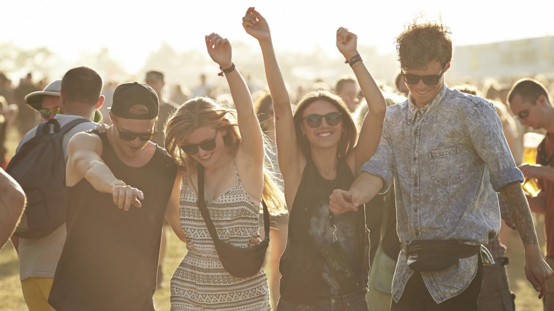 Döntöttek a szervezők: így pótolják az egyik legnagyobb nyári fesztivált