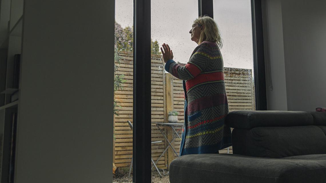Így valósult meg a miskolci csoda: tíz ember kezdhetett teljesen új életet