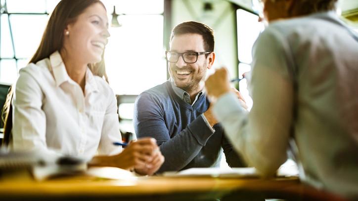 Felgyorsulhat a pénzügyi adminisztráció: elstartolt a Takarék Business Assistant