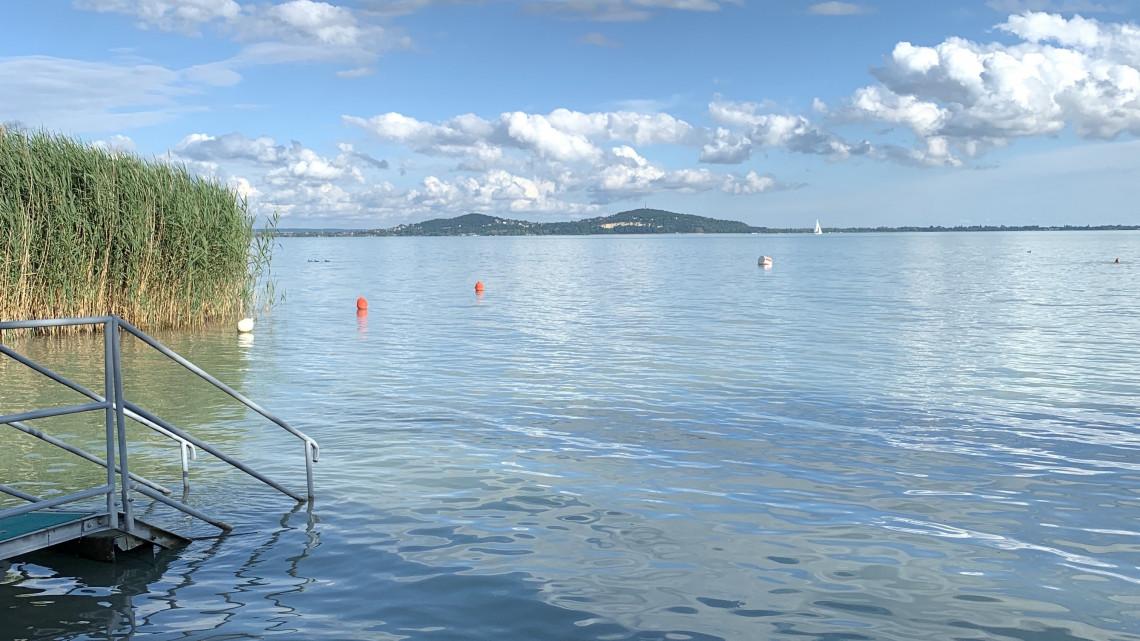 Körbetekertük a Balatont: alig ismertünk rá a magyar tengerre a járvány után