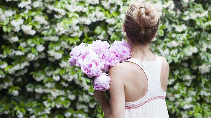 Különleges virágokat termesztenek Szolnok határában: megőrül értük a világ