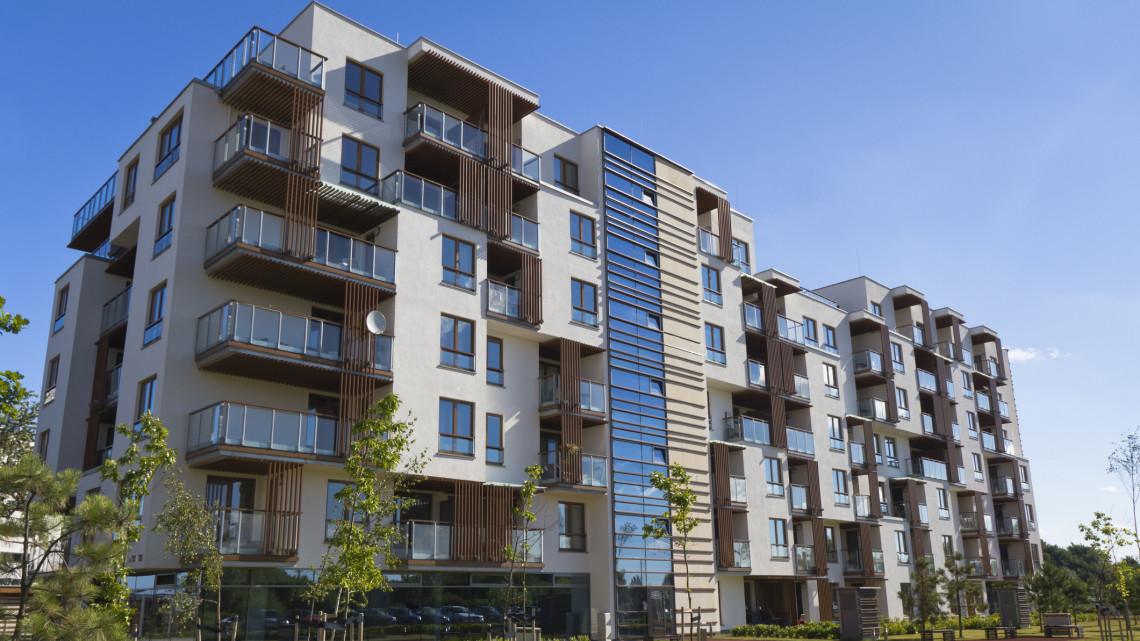 Ezek a legdrágább irányítószámok a lakáspiacon: mutatjuk a toplistát