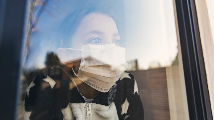 Döntött a járványügyi hatóság: hazautaztak megfigyelésre a koronavírusos táborozóval érintkezők