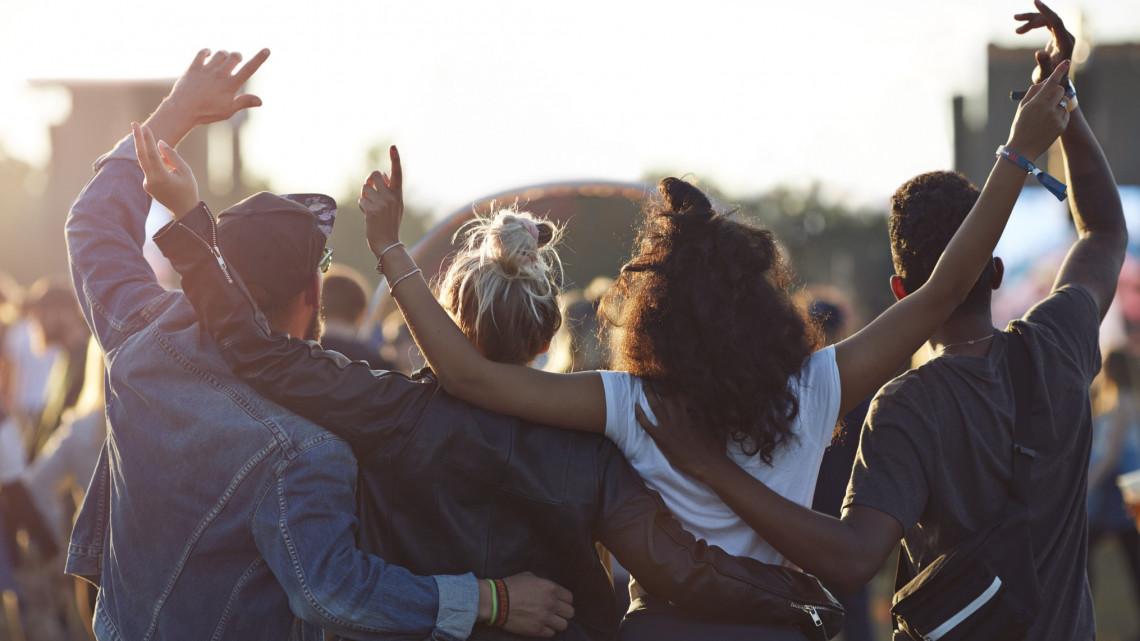 Bejelentették: költözik a népszerű balatoni fesztivál